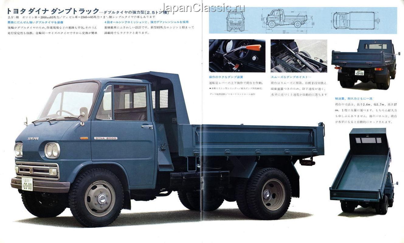 https://www.japanclassic.ru/upload/cars/toyota/dyna/1963_k170/big/1963_k170_09_b.jpg